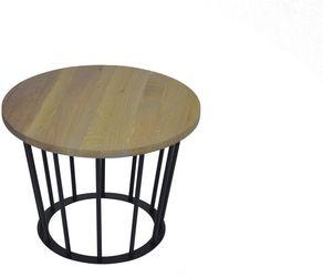 salontafel-framer-1---zwart-bruin---spinder-design[0].jpg
